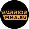 WarriorMMA.ru Venum,Bad Boy,Hayabusa