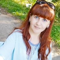 Фотография профиля Марии Спиридоновой ВКонтакте