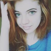 Фотография профиля Ксении Маругиной ВКонтакте