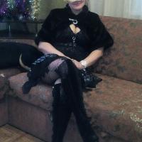 Фотография профиля Ельвиры Яблонськи ВКонтакте