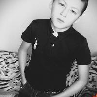 Фотография профиля Adilet Muxanbet ВКонтакте