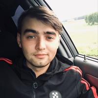 Радмир Гафаров, 0 подписчиков