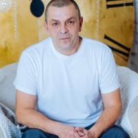 Фотография профиля Михаила Плешивцева ВКонтакте