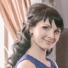 Маргарита Владимирова
