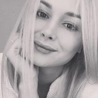 Личная фотография Христины Гёрдт ВКонтакте