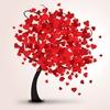 Дерево Любви - официальная группа игры
