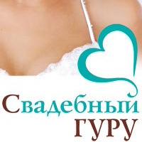Фотография Любови Казанской ВКонтакте