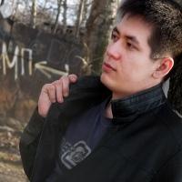 фотография Николай Николаевич