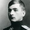 Сергей Дробязко