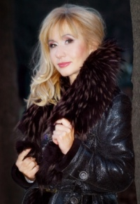Елена венгер девушки модели в красноперекопскоспаривается
