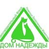 Фонд помощи бездомным животным г.Нижнекамск