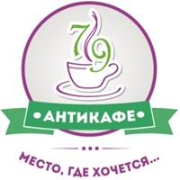ΑллаΑгафонова