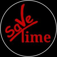 Личная фотография Save Time