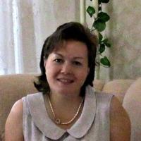 Фотография Татьяны Павловой ВКонтакте