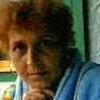 Marina Leonenko