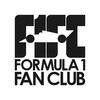 Formula 1 Fan Club - Формула 1 Фан Клуб