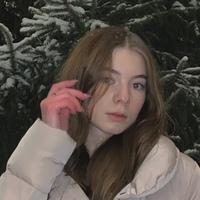 Майя Техникова