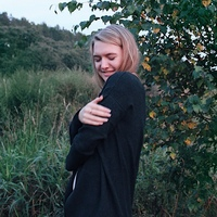 Фотография профиля Евгении Афанасьевой ВКонтакте