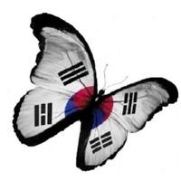 Кино-Корея. Корейские и Азиатские фильмы