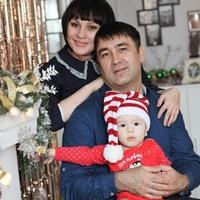 Альмира Абдуллина, 0 подписчиков