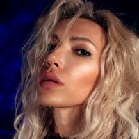 Фотография профиля Юлии Самойловой ВКонтакте