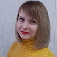 Ирина терехова фотографы и их работы девушки обнаженные