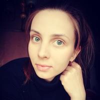 Фотография Натальи Лапшиной ВКонтакте