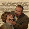 Кремов и Хрусталёв на Радио Рекорд (16+)