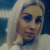 Фото Лилии Федоровой