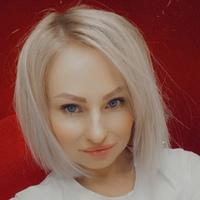 Анастасия мироненко каста модельное агентство