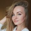 Юлия Сучилина