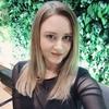 Марианна Андреева