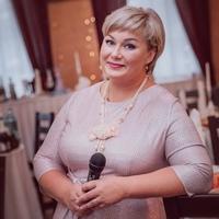 Фотография Татьяны Дмитриевой