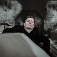Личная фотография Артёма Кондратьева