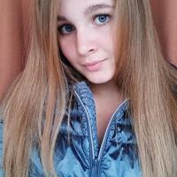 Личная фотография Екатерины Тюриной