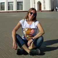 Лена Семёнова, 0 подписчиков