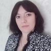 Елена Андросенко