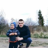 Фотография профиля Славы Скокова ВКонтакте