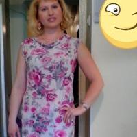 Личная фотография Марии Зарубиной ВКонтакте
