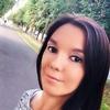 Yana Mironova