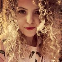 Фотография профиля Ольги Федуриной ВКонтакте