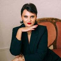 Фото Кристины Подберецкой