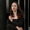 Дарина Коршунова