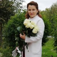 Екатерина Шмелева, 0 подписчиков