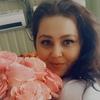 Рузалия Шагивалиева