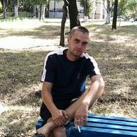 Фотография анкеты Вани Сербина ВКонтакте