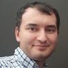 Viktor Sukonnikov