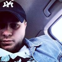 Фотография профиля Царя Леонида ВКонтакте