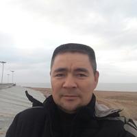 Фотография профиля Бактыбая Дүйсебаева ВКонтакте