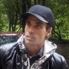 Valery Eliseev